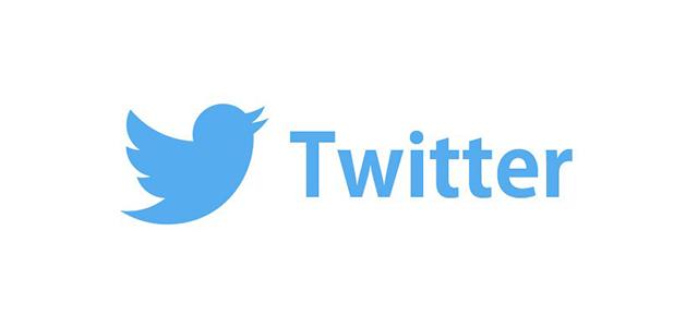 最近複数のアカウントを活用する人が増えたTwitterのロゴ